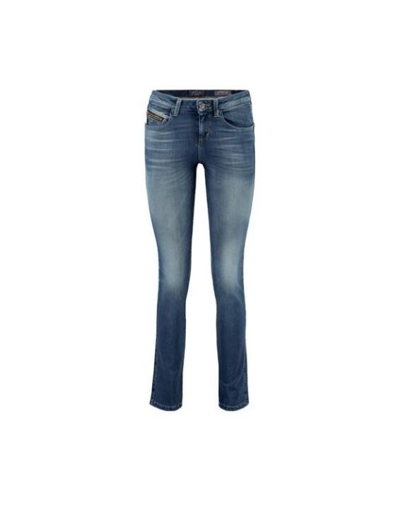 Pantalón KAOS JEANS Mod. JBL010