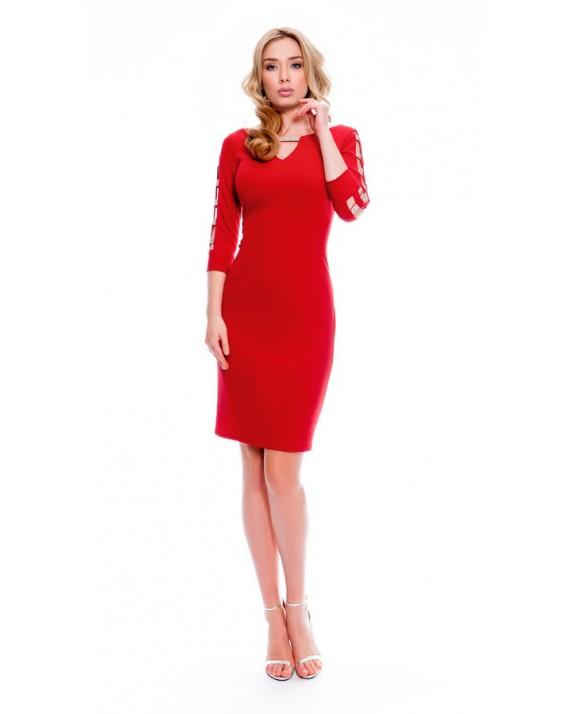Vestido OLIMARA Mod. 14171077