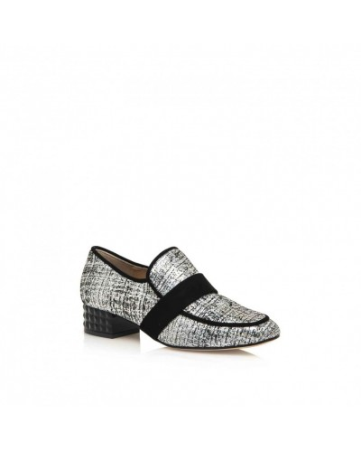 Zapatos HANNIBAL LAGUNA evita
