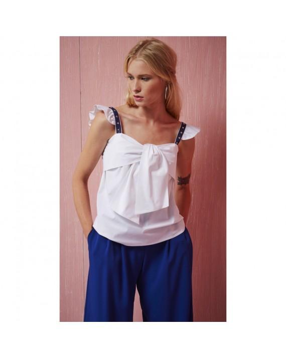 Camiseta CHOKOLAT Mod.C3058-162