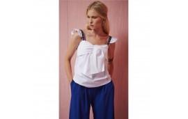 Pantalon CHOKOLAT Mod.C4050-131
