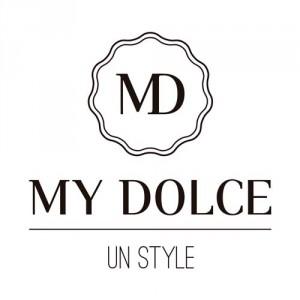 logo_mydolce